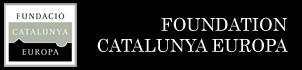 Fundació Catalunya Europa