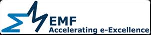 EMF – Forum of e-Excellence