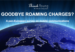 roamingsurvey